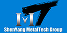 ShenYang MetalTech Group